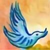 11monar's avatar