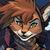 11OP3's avatar