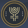 11Ouranos11's avatar