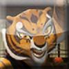 11Po-Tigress-Love11's avatar