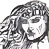11qqaa's avatar