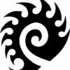 11shadowchaos1's avatar