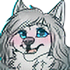 11Sharn11's avatar