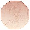 11sophie13's avatar