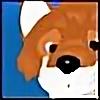 11th-Memory's avatar