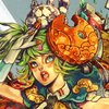 11thcomet's avatar