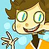 11thsquadcaptain's avatar