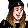 11Uehara11's avatar
