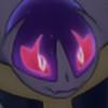 11y's avatar