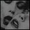 12-BLaCK-RainB0Ws's avatar