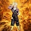 12-trunks-12's avatar