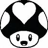 1201's avatar