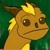 12051993's avatar