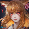 1205783956's avatar