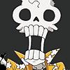 120juan's avatar