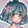120lemon's avatar