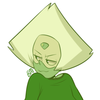 1210688's avatar