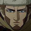 1212West1212's avatar