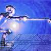1219wlb's avatar