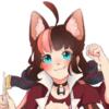 121GWJolt's avatar