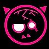121kennelcorn's avatar