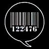 122476's avatar