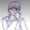 123-diamond-blue's avatar