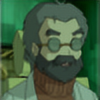 12313franzhopper's avatar