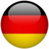 1233135's avatar