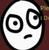1233IHateMe's avatar