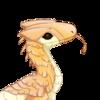 1234-adopts's avatar