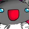 1234374s's avatar
