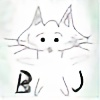 12345101112131415's avatar