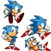 123455675's avatar