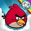 1234567890asdf's avatar