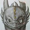 1234567890ja's avatar