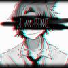 123456789fuk's avatar