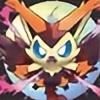 123456789mn's avatar
