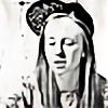 1234Megan1234's avatar