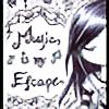 1234miagirl's avatar
