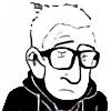 1234rock's avatar