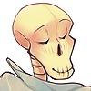 1234Tomoyo's avatar