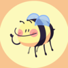 123abcdrawwithme's avatar