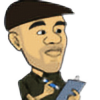 123Arte's avatar
