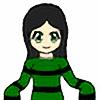 123Babymarina's avatar