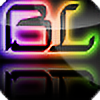 123bubba123's avatar