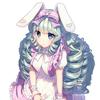123cestmoi's avatar