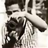 123depen's avatar