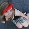 123die4me's avatar