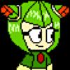 123drake123's avatar